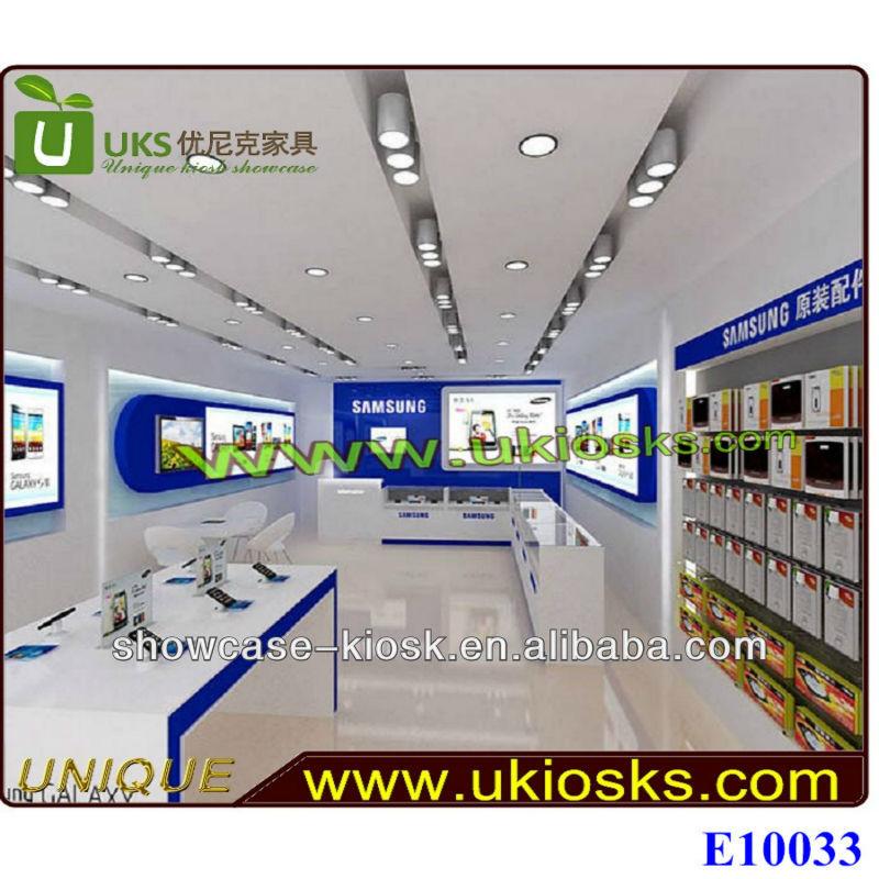 Mobile phone shop canada
