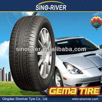 Japanese Car Tires