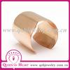 mens solid gold bracelets bracelet charms wholesale new gold bracelet models