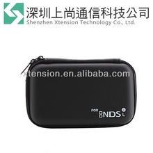 Hard Travel Carry Case Cover Bag Pouch Sleeve for Nintendo DSi NDSi DS Lite NDSL
