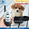 fake designer dog collars