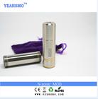 Yeahsmo Wholesale electronic cigarette vaporizer teamgiant k1000 New innovative e cig magneto mod n-zonic /nzonic v3 mech mod