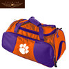 travel duffel bags 2014 family case part for travel