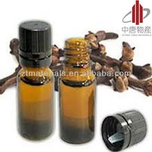 Clove Oil Food Ingredients