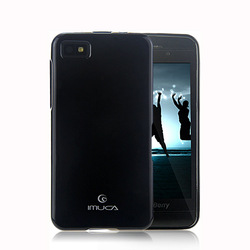 bling case for blackberry z10 case cover