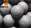 Factory Direct Sale Forged Steel Balls For Sag Mill