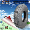 China Top Quality Tyre Supplier on Alibaba Express