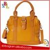 handbags in china free shipping&designer handbags for sale&handbags dropshipping SBL-5232