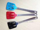 Food grade & eco-friendly silicon rubber turner