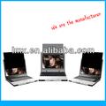 Protetores de tela para computador portátil para oem/odm( anti- impressão digital)
