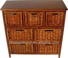 Wonderful english style wooden furniture