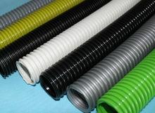 High Flexible Accordion Color Pipe