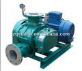 industrial rotary air blower