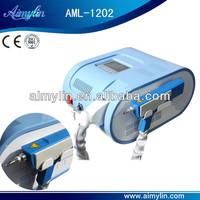 Portable Q-switch Nd Yag Laser Tattoo Removal Machine