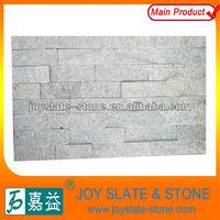 lowes interior brick paneling