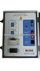 Tan-Delta Tester Digital Measurement 500kV/lab test equipment