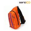 2014 factory China fashion design casual sport sling bag