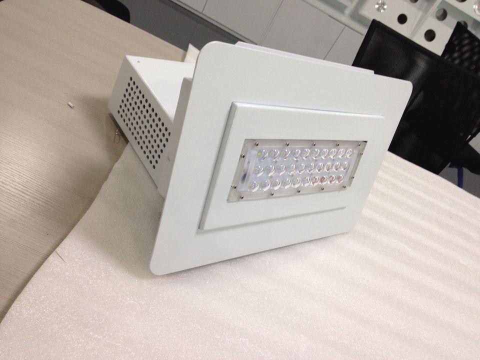 led super bright garage lighting 70w 90v-265v wholesale