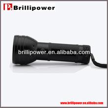 Brillipower short wave uv light/best seller short wave uv light/good cost performance uv light bulb
