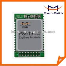 F8913 Industrial Wireless zigbee switch Smart ZigBee Home Automation