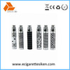 Electronic cigarette wholesale ecig ego q with ce4 clearomizer