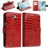 2014 Hot sale shenzhen phone cases waterproof case for lg nexus 5