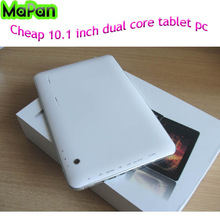 Mapan 10.1 Android Tablet/Capacitive touchscreen/MID