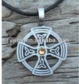 Le symbole de l'amour 2014 déclaration collier bijoux