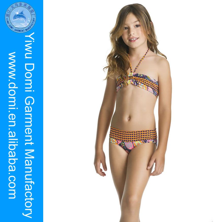 Bikini Products Teens Bikini 58