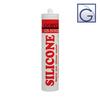 GS-Series Item-N302R ink cartridges uk
