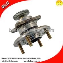 512190 Rear Wheel Bearing Car Parts Hyundai Sonata