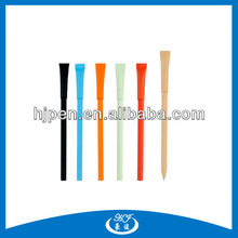 Recycled Paper Material Pen Disposable Ball Pen