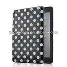 custom tpu case for ipad mini, shinny finish wih high quality