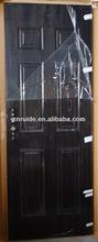 american panel steel door