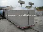 light weight limestone block price (Tianyuan brand)