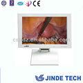 21 pulgadas de endoscopia monitor para GIMMI fabricante