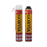 GF-Series Item-B2 crack filler for concrete
