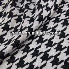 cheap staticfree mens shirting jacquard fabric