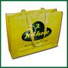 pp non woven laminated advertising bag,pp non woven laminated shopping bag,pp non woven laminated tote bag