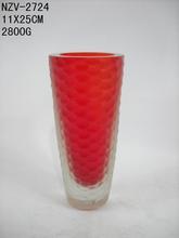 stock glass