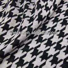KF all inspected silkscreen printable frivolous dress order jacquard fabric free sample