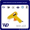 Silicone Adhesive Gun / 16W(40W) Hot Glue Gun 11MM CE/GS