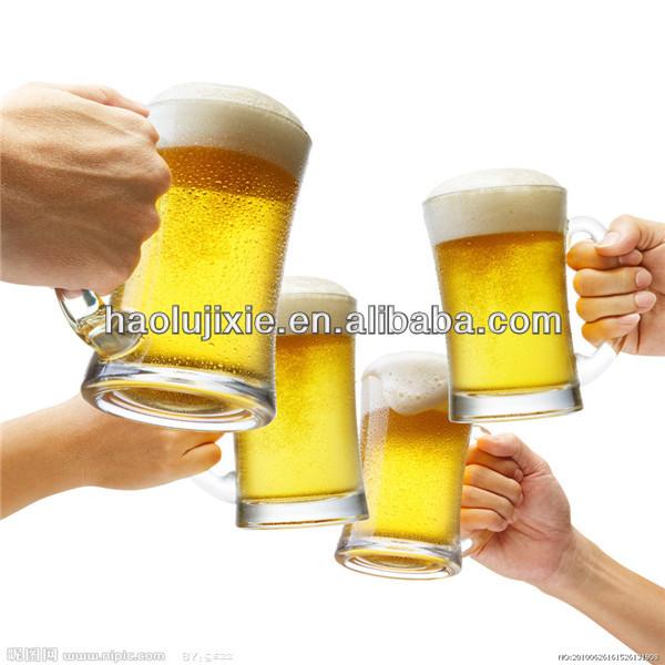 200l micro cervejaria cervejaria eqipment