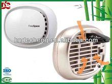 negative ion car air cleaner Anion car air cleaner