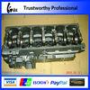 aluminum cylinder blocks for cummins 6bt diesel engine