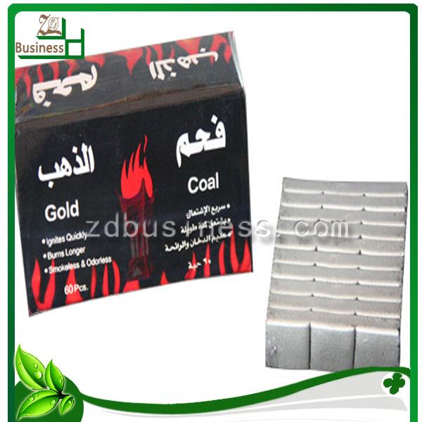 china factory wholesale hookah charcoal