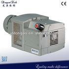 Germany BECKER vacuum pump KVT3.140, BECKER vacuum pump KVT3.140 for CNC Router