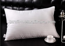 Luxury and High Higher Quality Silk Pillow/Throw