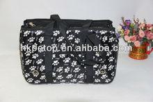 3pcs set cheap price big pet bag carrier