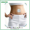 new 2014 products, new products, Slimming Patches - Weight Loss Patch Makes It Easy!